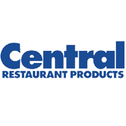 central_restaurant_products